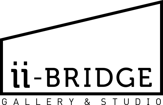ii-BRIDGE GALLERY & STUDIO