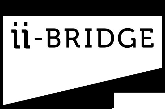 ii-BRIDGE CREATEURS OFFICE