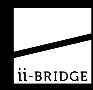 CREATEURS OFFICE / GALLERY & STUDIO ii-BRIDGE